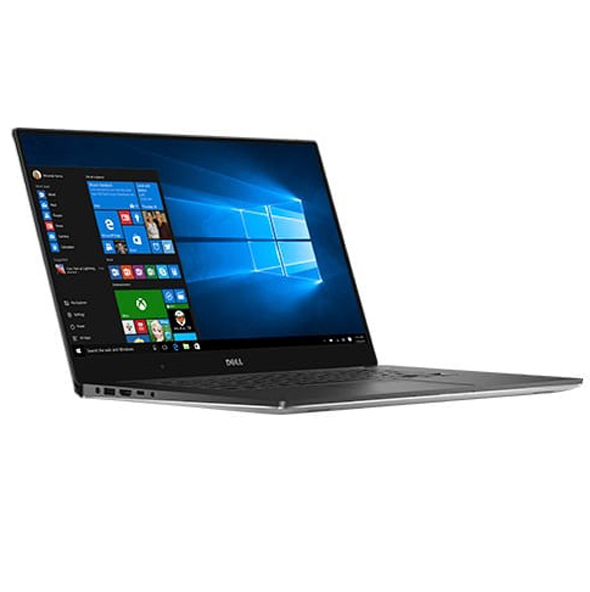 Laptop DELL XPS13 9350 6YJ601