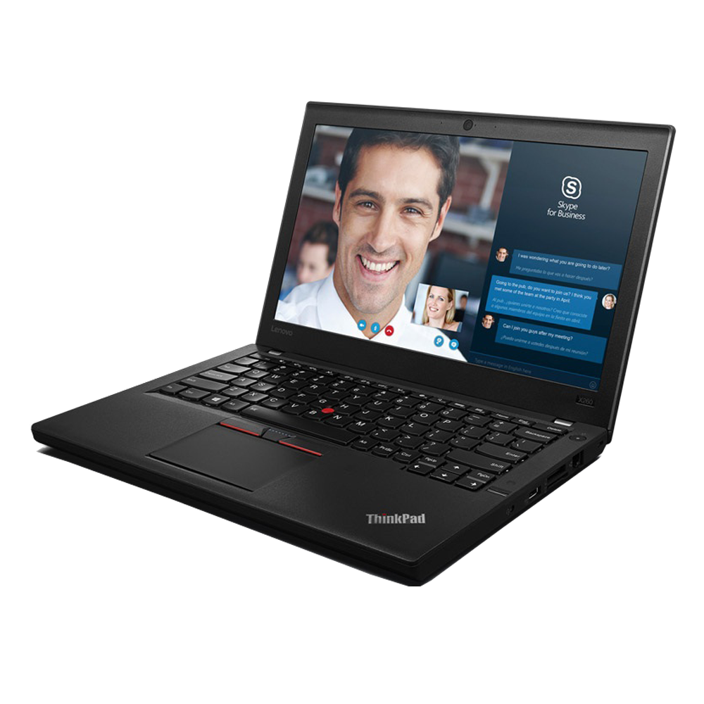 Laptop ThinkPad T460 20FMA006VA..