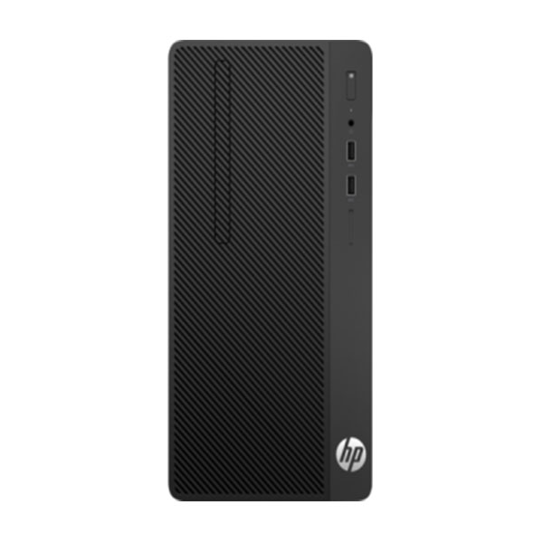 PC HP 280 G3 MT 1RX81PA