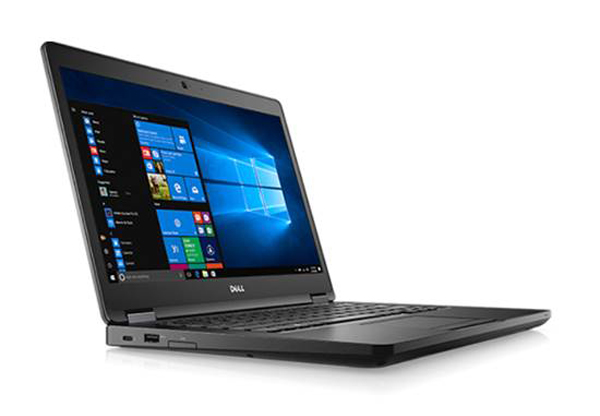 Laptop Dell Latitude 5480 42LT540003