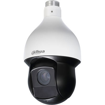 Camera Dahua SD59225U-HNI (Starlight, auto tracking)