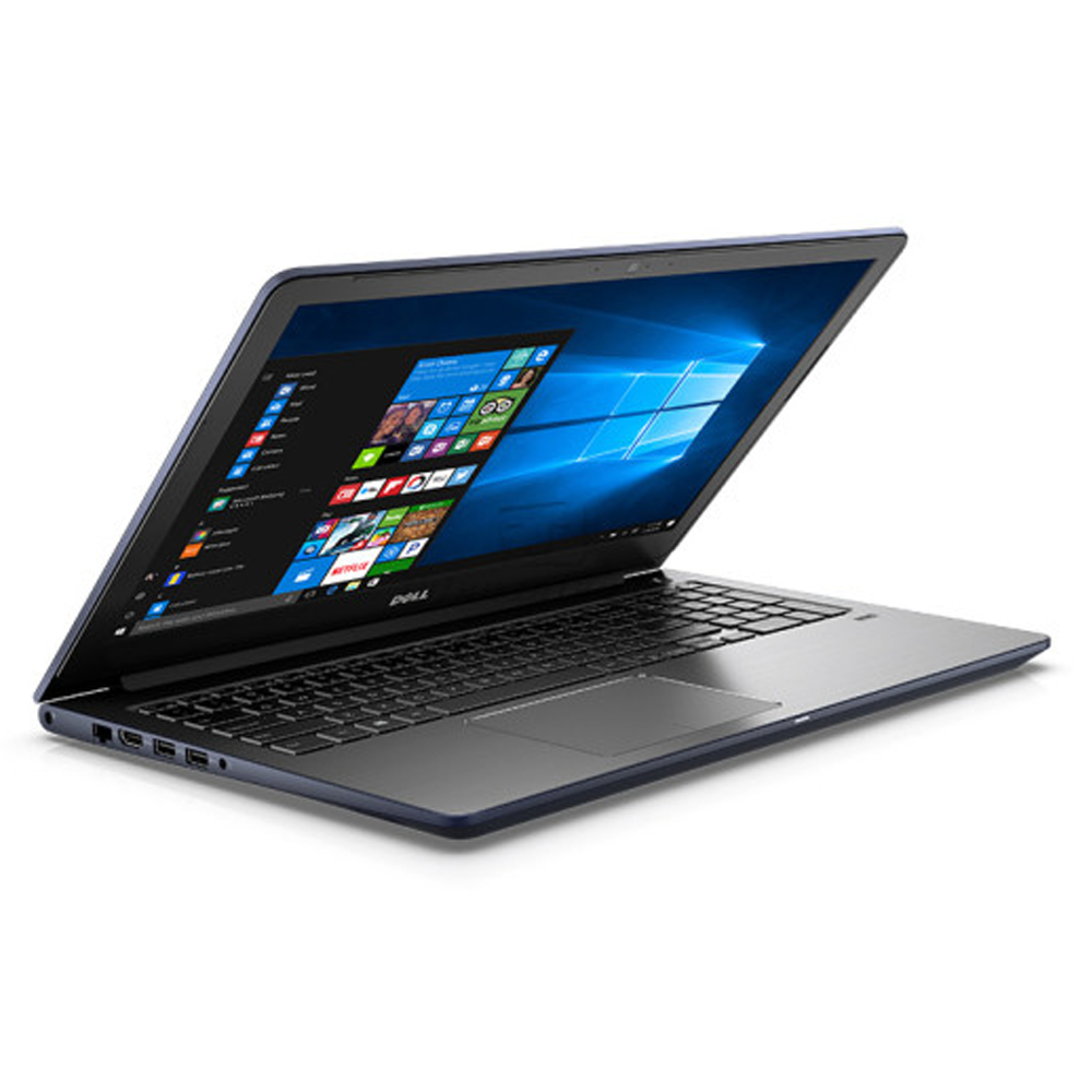 Laptop DELL VOS15 5568 077M52