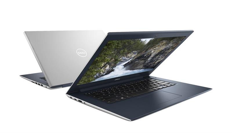 Laptop DELL Vos V5471 70152999