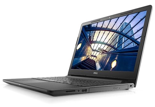 Laptop DELL Vos V3578 NGMPF1