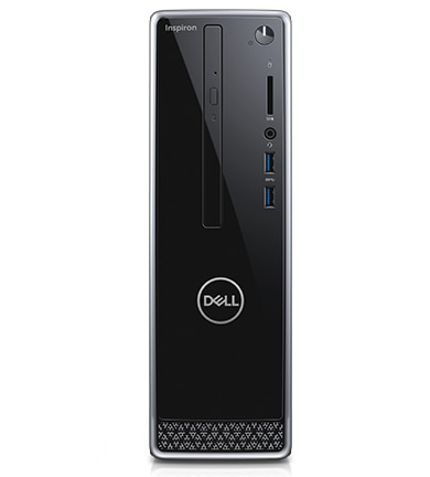 PC Dell Inspiron 3470 - STI51315