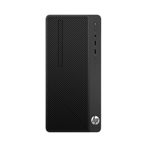 PC HP 280 G3 MT 1RX79PA