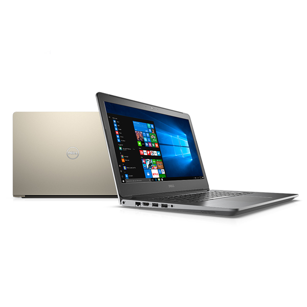 Laptop DELL Vos V5568 077M53