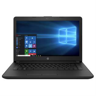 Laptop HP 14-bs712TU 3PH02PA