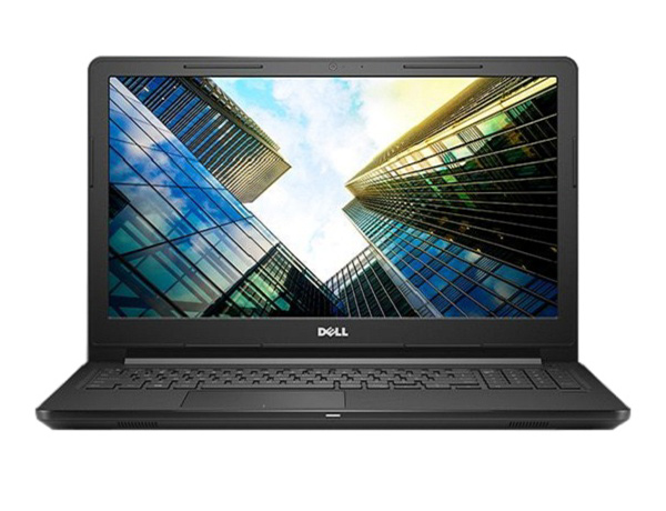 Laptop DELL Vos V3578 NGMPF2