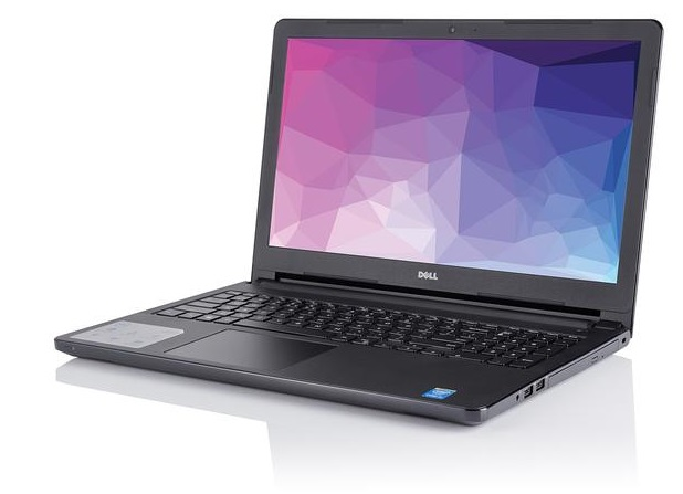 Laptop DELL INS15 3558 P9DYT2