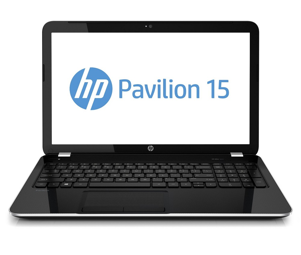 Laptop Hp 15-N042TX F3Z96PA