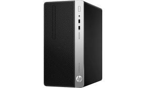 PC HP ProDesk 400 G5 MT - 4ST33PA