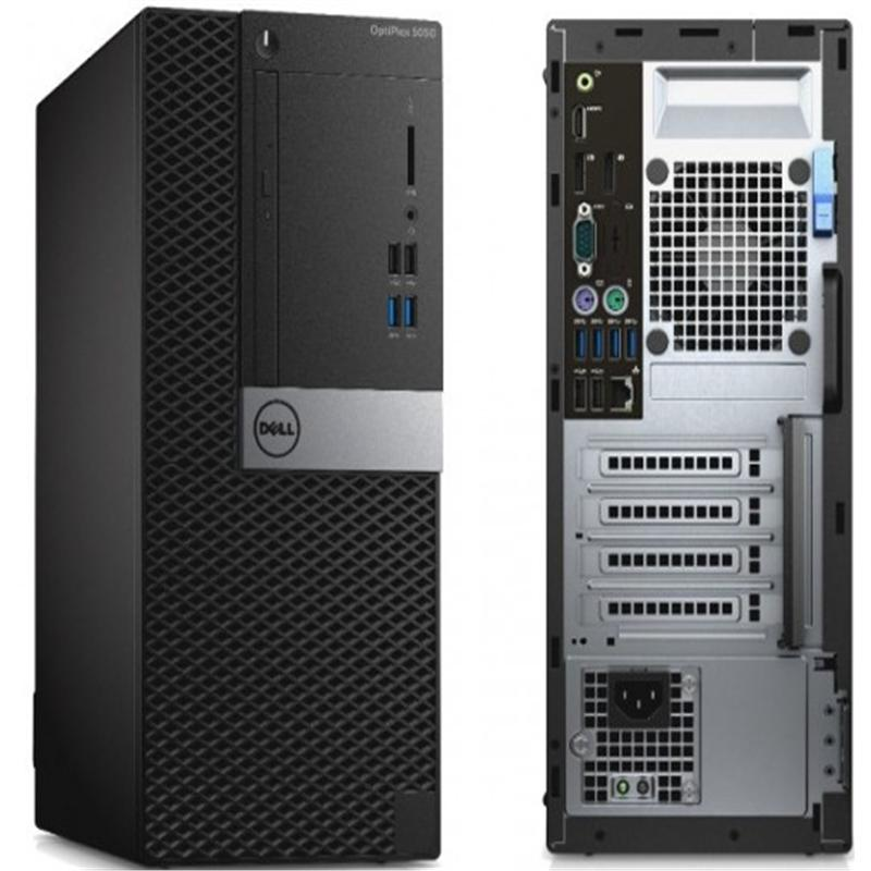 PC DELL OPTIPLEX 5050 MT-70131614