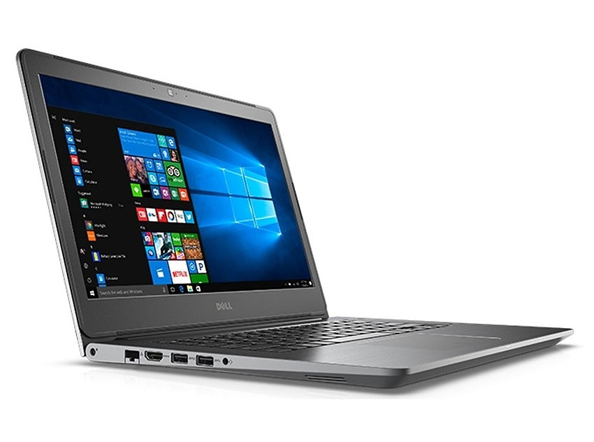 Laptop DELL Vos V5568 V5568C - Grey