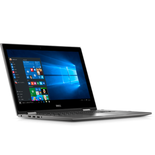 Laptop DELL VOS15 5568 077M521