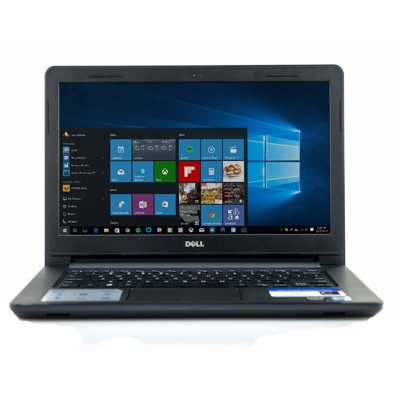 Laptop DELL Ins N3467 M20NR3