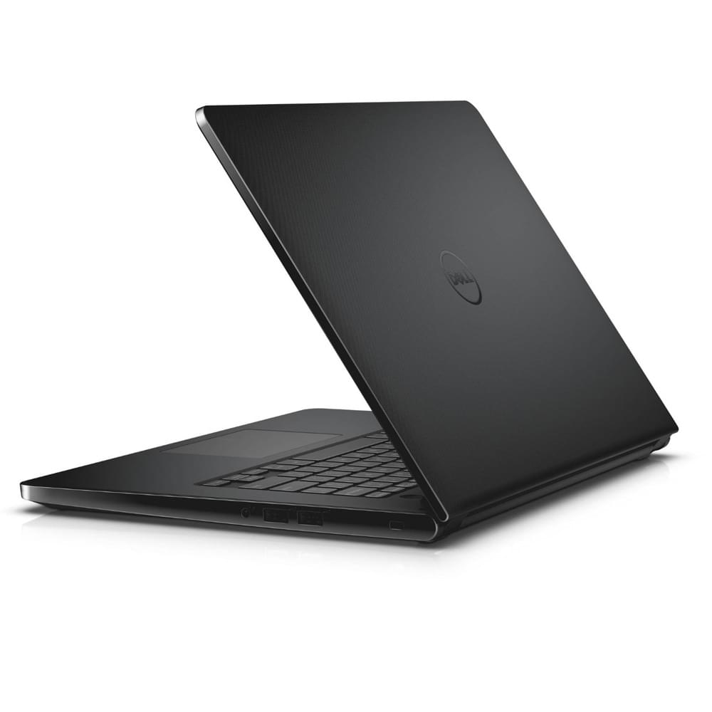 Laptop DELL Ins N3462 6PFTF1-BLACK