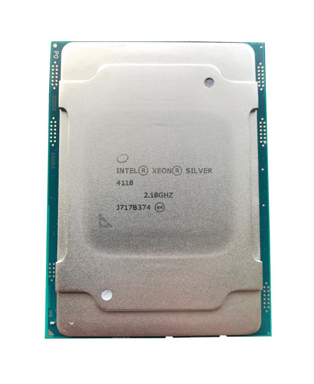 HPE DL380 Gen10 4110 Xeon-S Kit 826846-B21