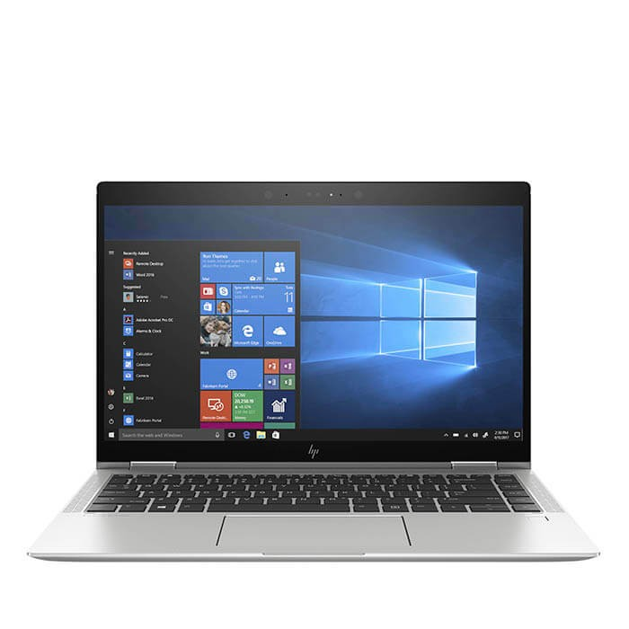 Laptop Hp ProBook 440 G6	5YM61PA