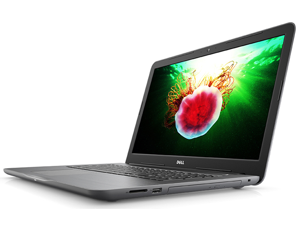 Laptop DELL INS17 5767 XXCN42