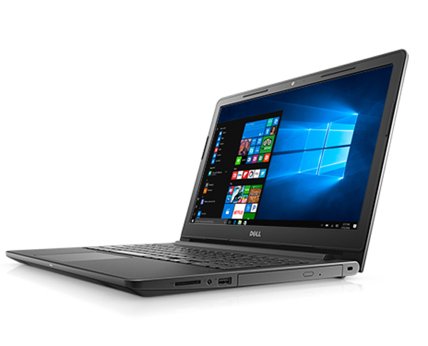 Laptop DELL VOS15 3568 XF6C621