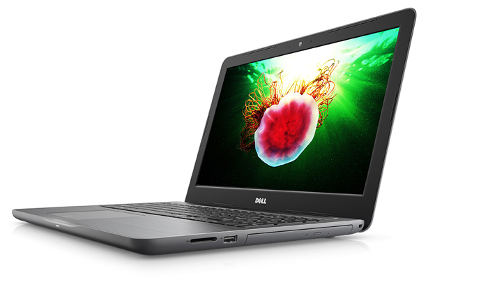 Laptop DELL INS15 5567 CWJK61