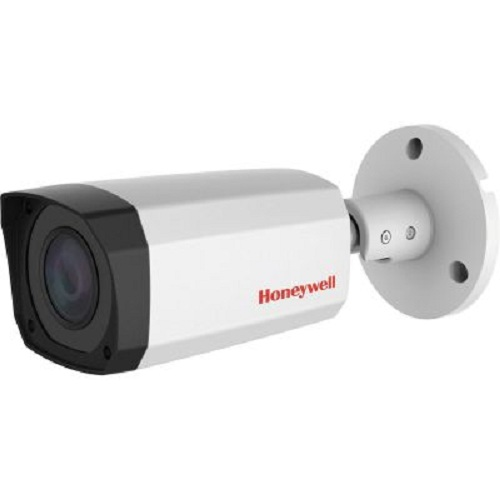 Camera Honeywell HBW2PR1 02 Megapixel