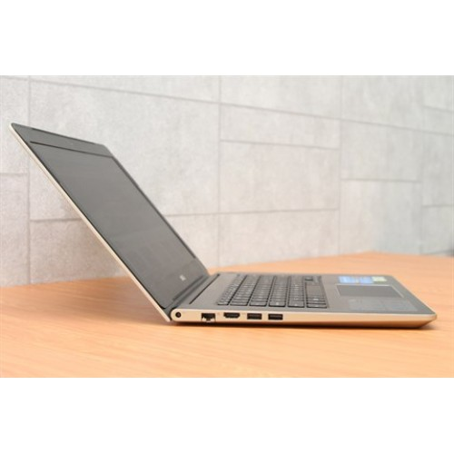 Laptop DELL Vos V5459  V5459A