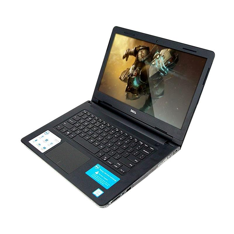 Laptop DELL Ins N3476 N3476A