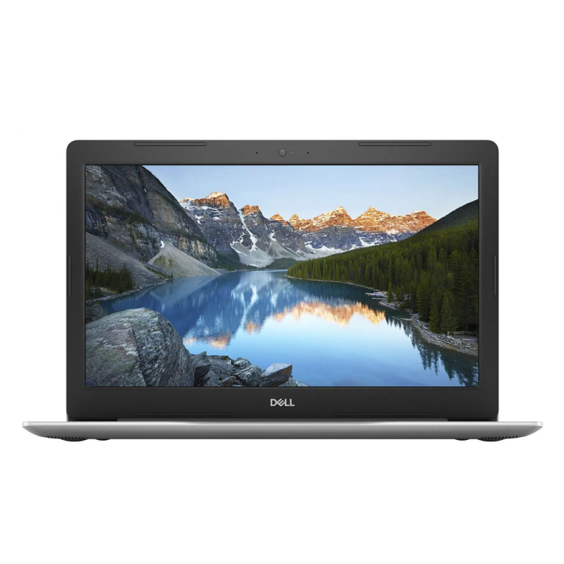 Laptop DELL Ins N5570 N5570D