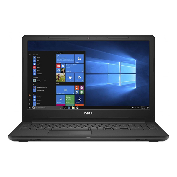 Laptop DELL Ins N3576 C5I31132F