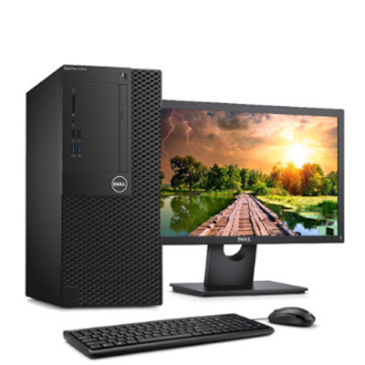 PC Dell OptiPlex 5050 SFF 42OT550W05