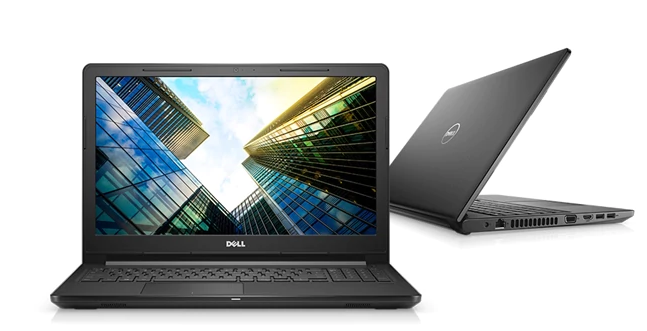 Laptop DELL Vos V3578 VTI32580