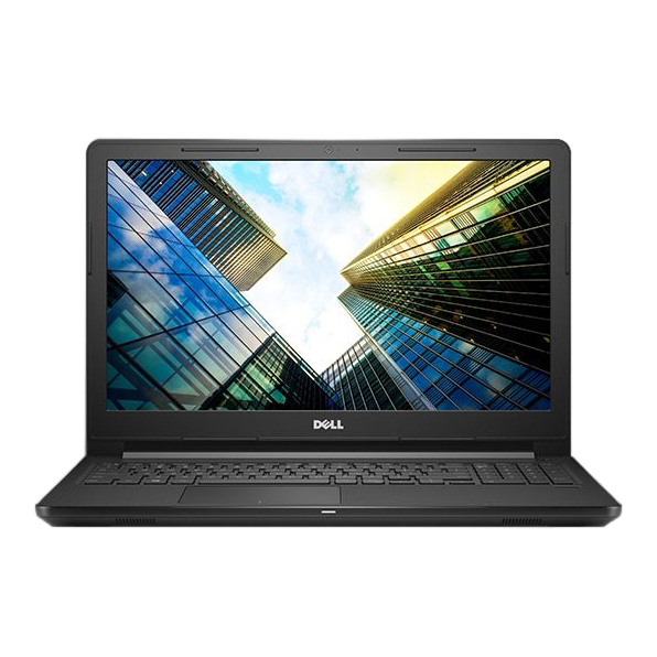 Laptop DELL Vos V3578 V3578B