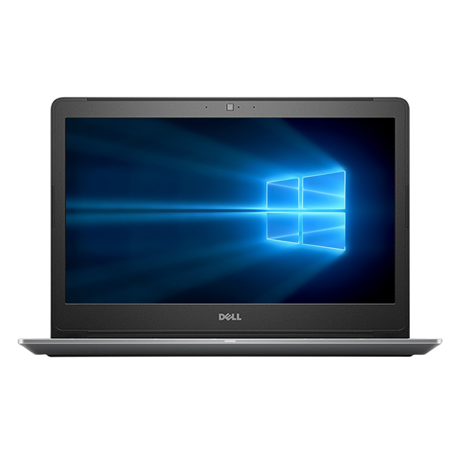 Laptop DELL Vos V5468 VTI5019-Gold