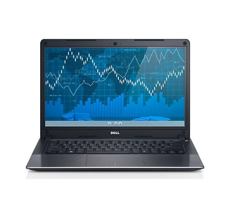 Laptop DELL Vos V5459  Gold