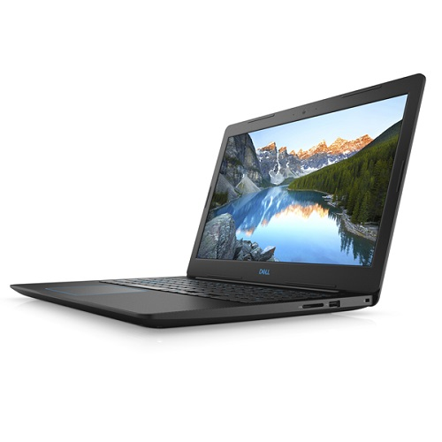 Laptop DELL Ins N3579 70167040
