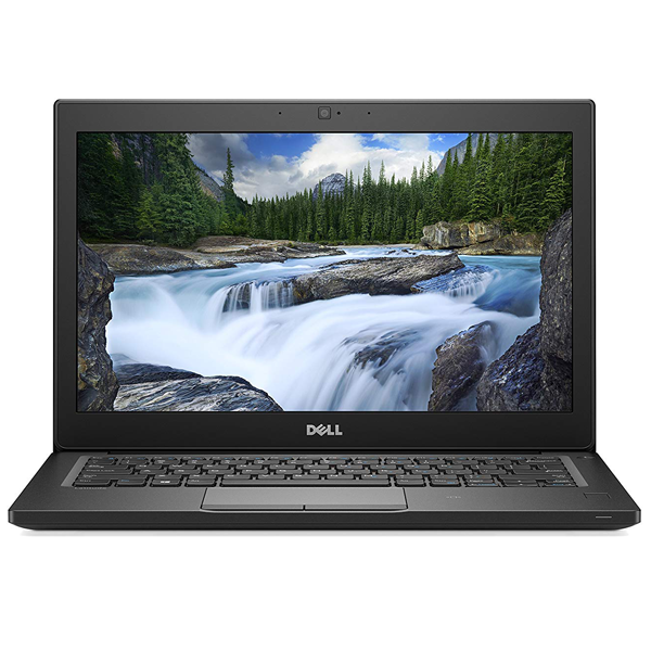 DELL Vos V5471 42VN540W02 CPU I5-8250U 8G, 1TB,SSD 128GB  14, Finger  4G_AMD 530  WIN 10, TÚI