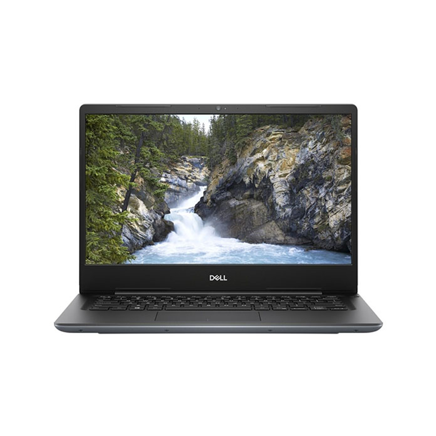 Laptop DELL Vos V5581 70175955 - Ugrey