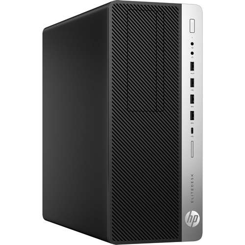 PC HP EliteDesk 800 1DG91PA