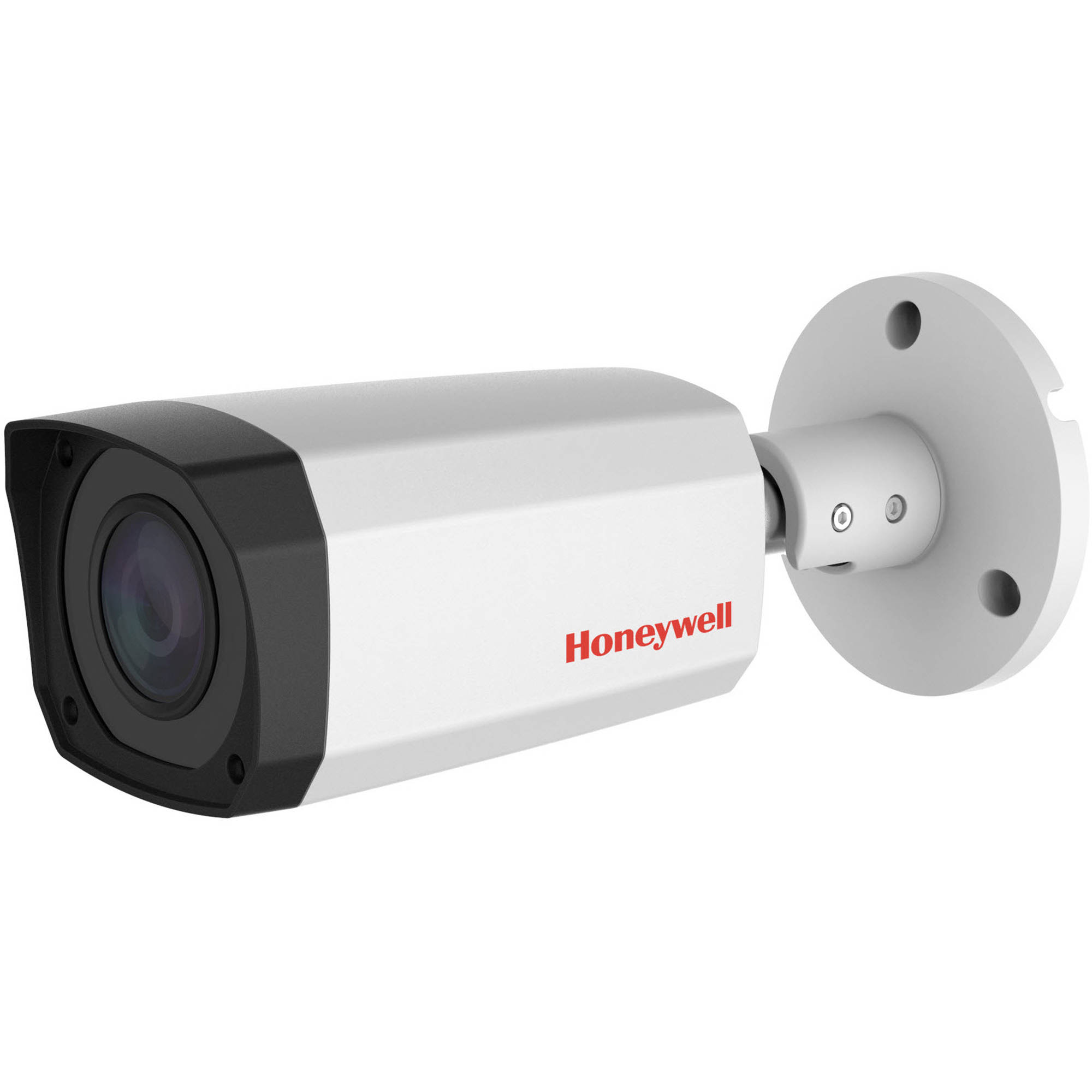Camera Honeywell HBD3PR2 2.7–12 mm F1.4 motorized focus/zoom lens