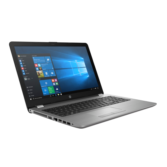 Laptop HP 250 G6 4NV79PA