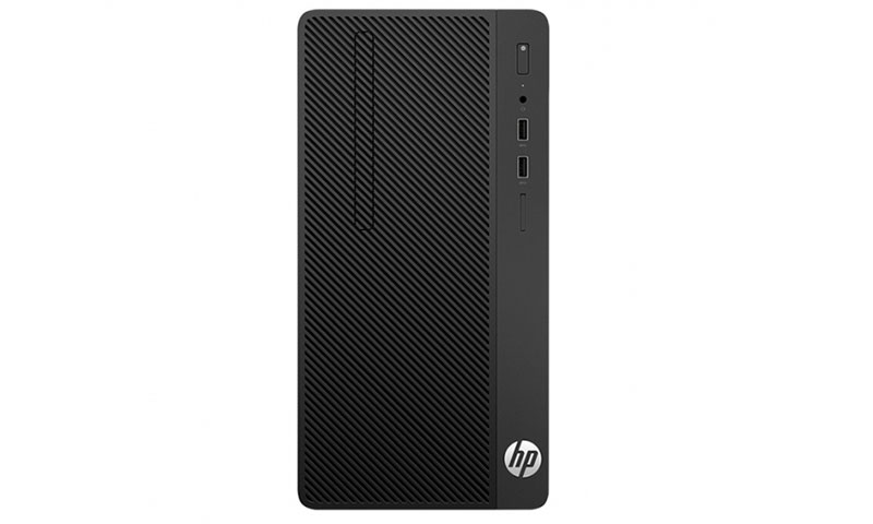 PC HP 280 G3 MT 1RX82PA