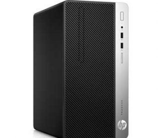 PC HP EliteDesk 800 1DG92PA