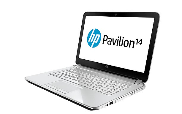 Laptop Hp 14-N229TX  G0A33PA