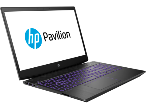 Laptop HP Pavilion Gaming 15-cx0178TX 5EF41PA