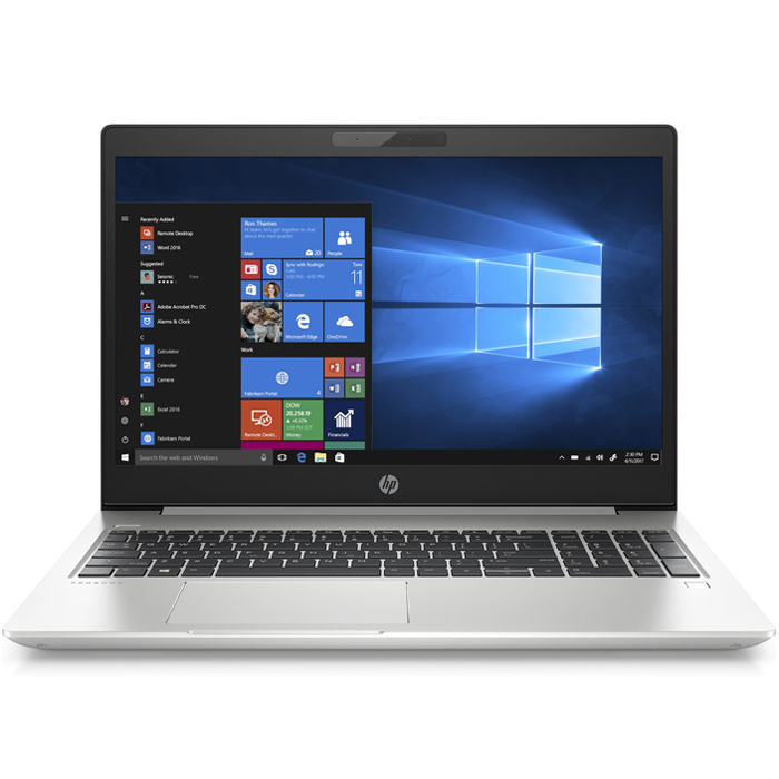 Laptop Hp Probook 450 G6	6FG98PA