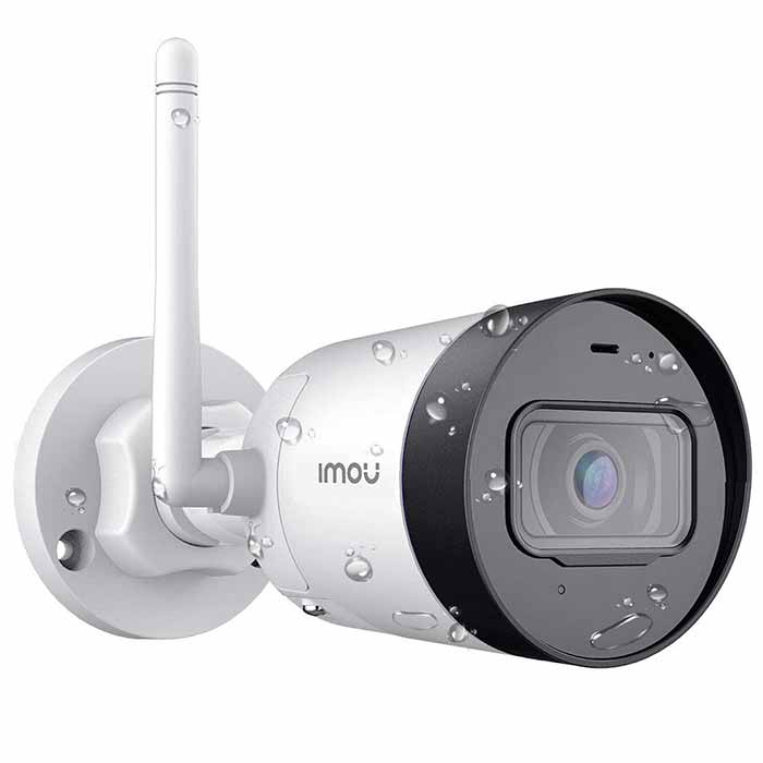 Camera Dahua IPC-G22P-IMOU