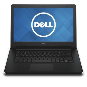 Laptop DELL INS14 3458 TXTGH41