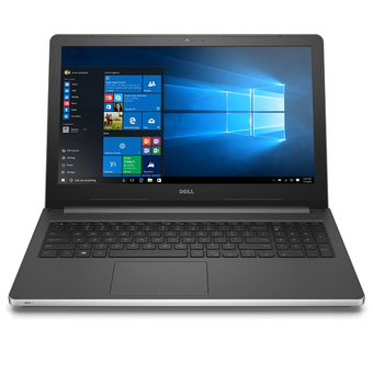 Laptop DELL INS5559 12HJF21